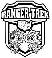 RANGER TREK