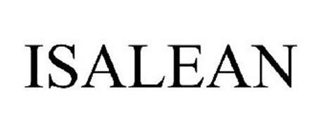 ISALEAN