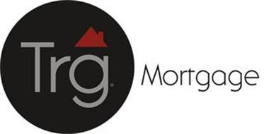 TRG MORTGAGE