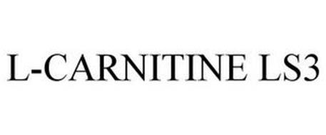 L-CARNITINE LS3