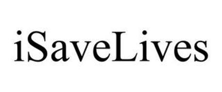 ISAVELIVES