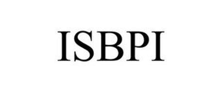ISBPI