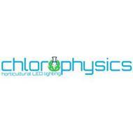 CHLOROPHYSICS HORTICULTURAL LED LIGHTING