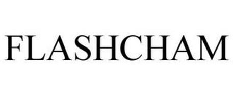 FLASHCHAM