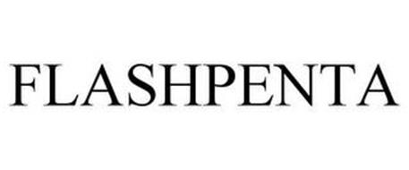 FLASHPENTA