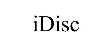 IDISC