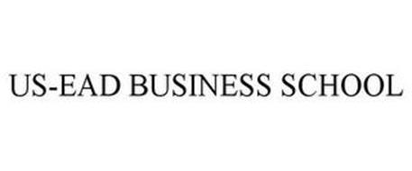 US-EAD BUSINESS SCHOOL