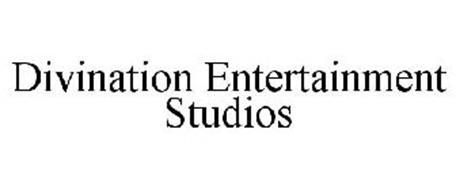 DIVINATION ENTERTAINMENT STUDIOS