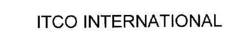 ITCO INTERNATIONAL