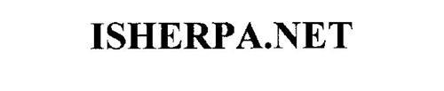 ISHERPA.NET