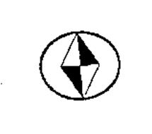 ISHIGAKI COMPANY LIMITED