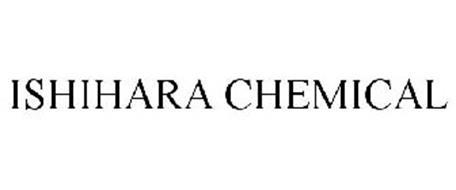 ISHIHARA CHEMICAL