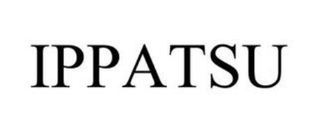 IPPATSU