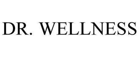 DR. WELLNESS