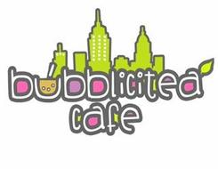BUBBLICITEA CAFE