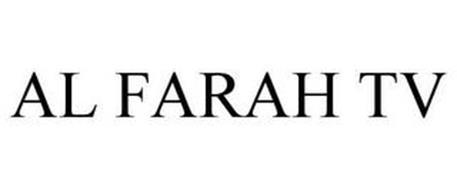 AL FARAH TV