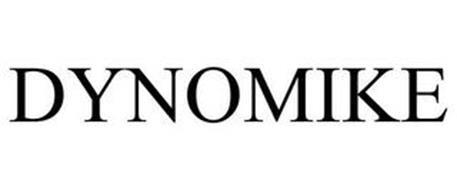 DYNOMIKE