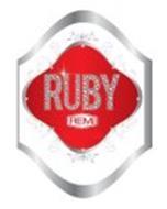 RUBY REMI