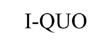 I-QUO