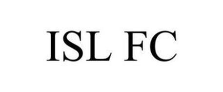 ISL FC