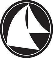 Island Advantage Realty, LLC