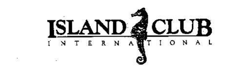 ISLAND CLUB INTERNATIONAL