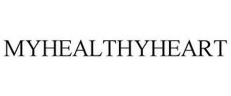 MYHEALTHYHEART