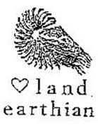 LAND EARTHIAN