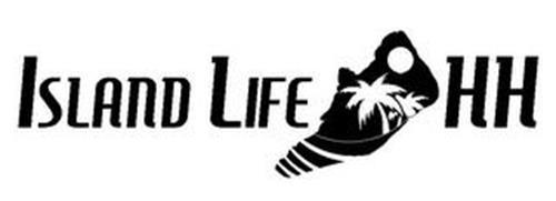 ISLAND LIFE HH