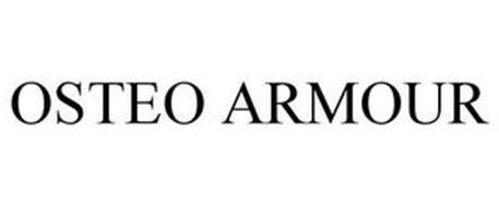 OSTEO ARMOUR