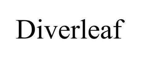 DIVERLEAF