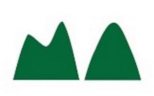 Island Slipper Factory, Ltd.