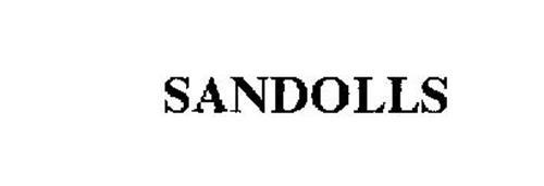 SANDOLLS