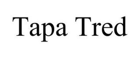 TAPA TREAD