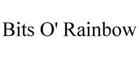 BITS O' RAINBOW