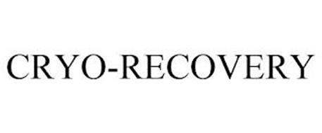 CRYO-RECOVERY