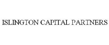ISLINGTON CAPITAL PARTNERS