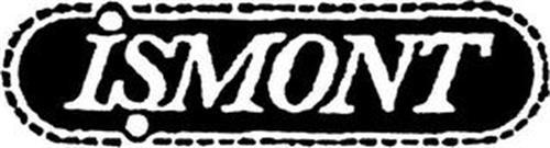 ISMONT