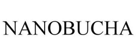 NANOBUCHA