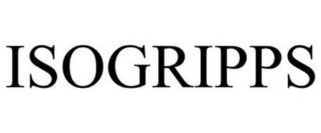 ISOGRIPPS