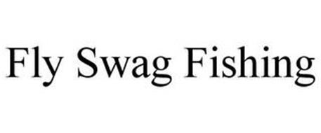 FLY SWAG FISHING