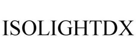 ISOLIGHTDX