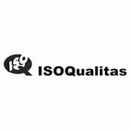 ISO Q ISOQUALITAS