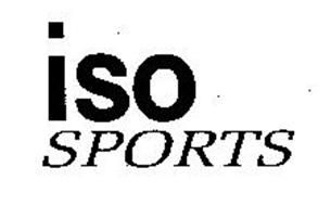 ISO SPORTS