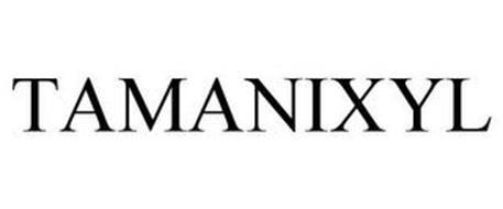 TAMANIXYL