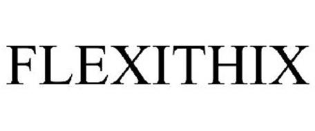 FLEXITHIX