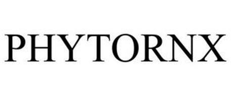 PHYTORNX