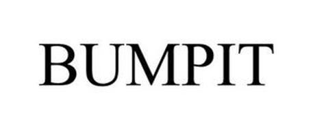 BUMPIT
