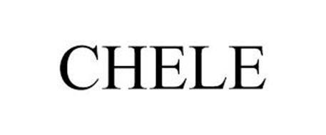 CHELE