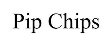 PIP CHIPS